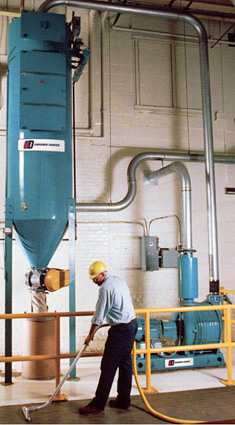 Joos Euipment Process And Pollution Control Equipment